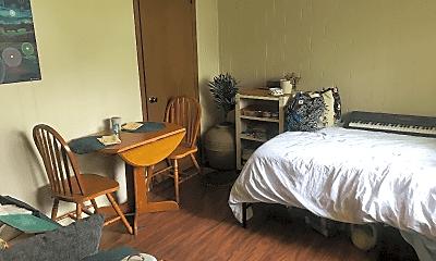 Bedroom, 756 Lynwood Ave, 2