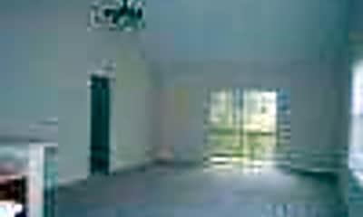 Living Room, 93 Foxden Dr, 1