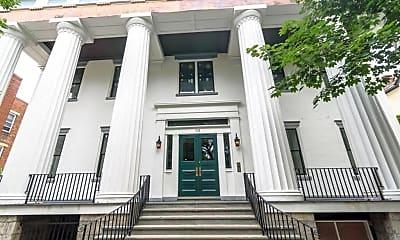 Building, 108 Union St 1, 0