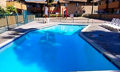 Pool, 305 W San Marcos Blvd, 0