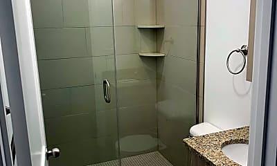 Bathroom, 9 6th St, 0