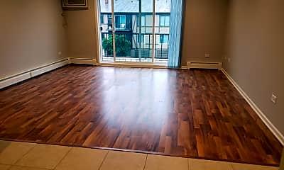 Living Room, 510 Kiowa Cir 201, 1