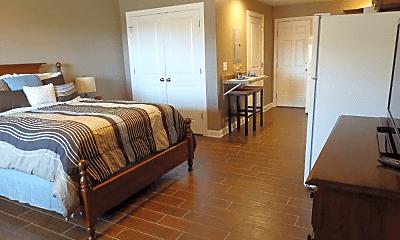 Bedroom, 1604 Spring Valley Dr, 0