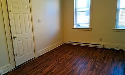Bedroom, 232 W Chestnut St, 1