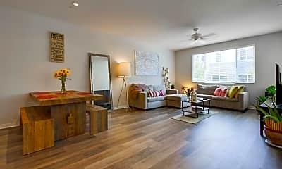 Living Room, 788 Trunorth Cir, 0