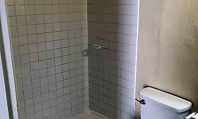 Bathroom, 301 W Boston Ave, 2
