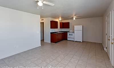 Kitchen, 100 Deerwood Dr, 2