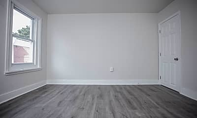 Bedroom, 5546 Bloyd St, 0