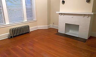 Bedroom, 83 Sumner Ave, 1