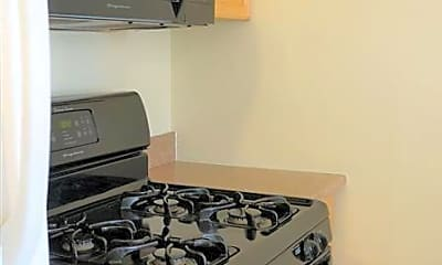 Kitchen, 375 Western Ave, 1