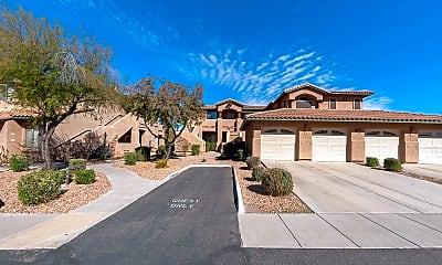 Building, 11500 E Cochise Dr 2084, 0