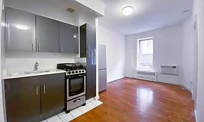 Kitchen, 206 E 81st St, 0