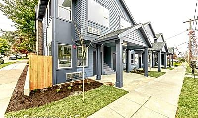 Building, 5377 SE 18th Ave., 0