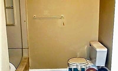 Bathroom, 5532 Alcott St, 2