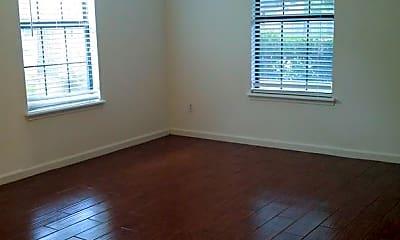Bedroom, 215 Woodbridge Rd, 2