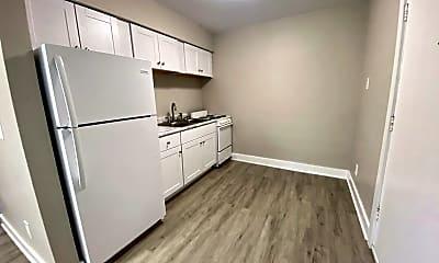 Kitchen, 1241 Hoffman Ave, 1