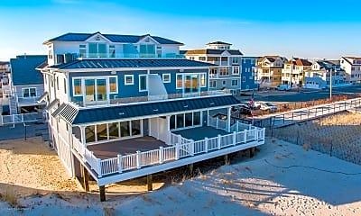 Building, 1728 Oceanfront A, 0