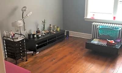 Bedroom, 139 70th St, 2