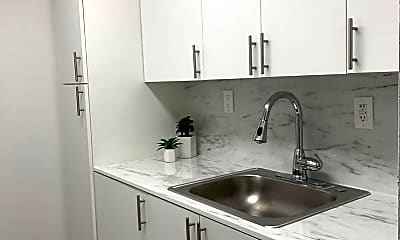 Kitchen, 1051 NE 163rd St, 0