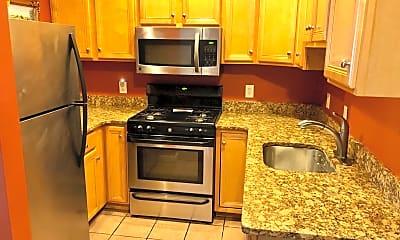 Kitchen, 139 Intervale St, 1