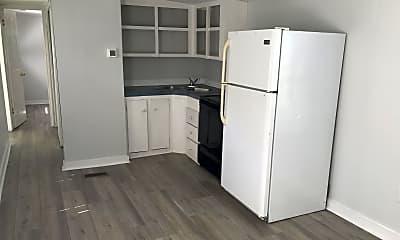 Kitchen, 3910 Socastee Blvd, 0