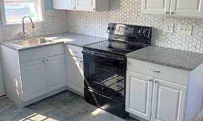 Kitchen, 57 Central Ave, 0