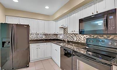 Kitchen, 8883 Rusland Ct, 1