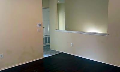 Bedroom, 8611 Widgeon Ct, 2