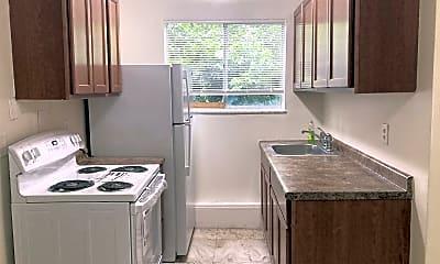 Kitchen, 15 E North St, 0