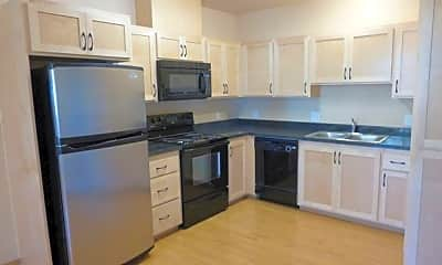 Kitchen, 362 E 12th Ave, 0