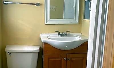 Bathroom, 1615 Kentwood Dr, 2