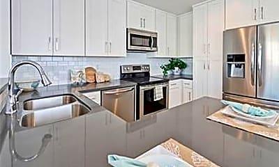 Kitchen, 6028 CA-1, 0