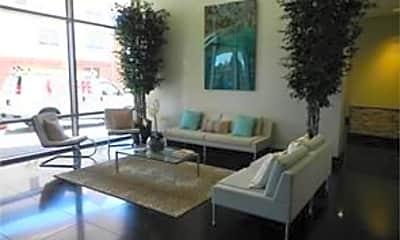 Living Room, 105 Christina Landing Dr, 0