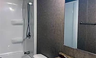 Bathroom, 1509 Partridge Ct, 2