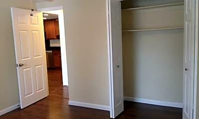 Bedroom, 110 Waterbury Ct, 1