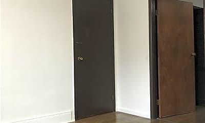 Bedroom, 59-18 68th Rd 1-FLR, 0