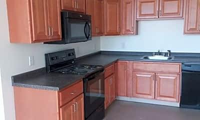 Kitchen, 11 Lawrence St, 0