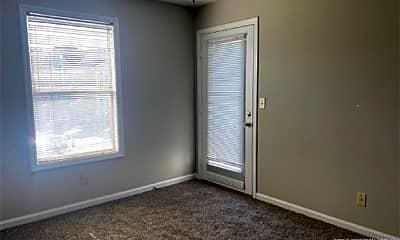Bedroom, 983 Stewarts Creek Dr 3, 2