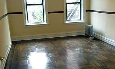 Living Room, 170 Vermilyea Ave, 0