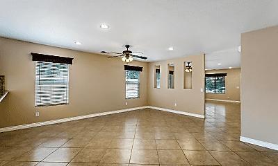 Living Room, 11753 Bunker Hill Dr, 1