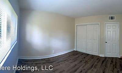 Bedroom, 1400 NE 56th St, 2