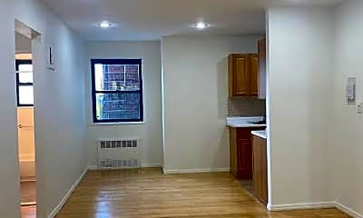 Living Room, 149-45 Northern Blvd 2-J, 0