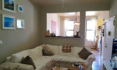 Bedroom, 594 5th Ave, 0