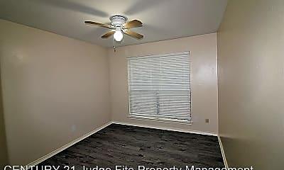 Bedroom, 717 Hillcrest Ct, 2