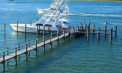 Pool, 1480 Seaway Dr 5, 0