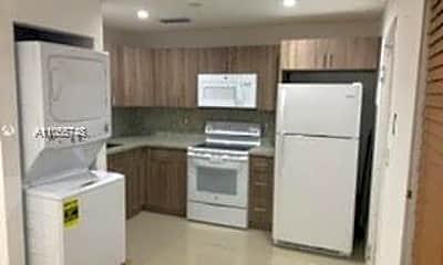 Kitchen, 2620 SW Miami Ct 18 2620, 0