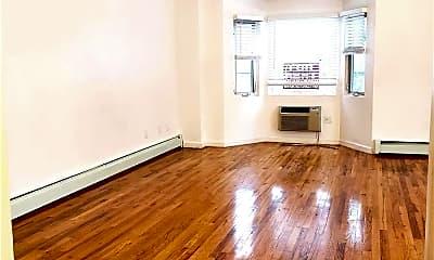 Living Room, 93-15 91st Ave 2, 0