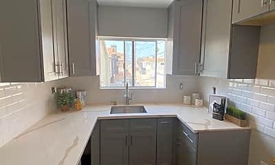 Kitchen, 4615 Utah St, 0
