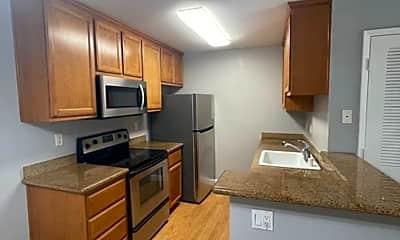 Kitchen, 2753 Somerset Park Cir, 0