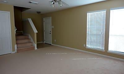 Bedroom, 5493 N Buffalo Circle, 1